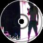 Diode - GameWorld