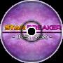 Instrex - Starbreaker