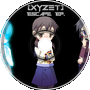 [XyzeT] ΩΞφΘΣυΨωχξΩ (Escape Ep.) (Prewiew)