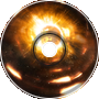Omega - Nebuck [Trap]