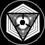 lia;quo「Crystal Corruption」【Nightcore Edit】