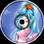 Chrono Trigger - Schala's Theme