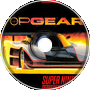Top Gear Title Theme(SNES)