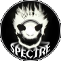 SPECTRE - The last path