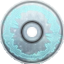 Imogen Heap - Lifeline - K0DeX Remix