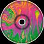 Happy Disco Loop
