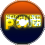 Heightened Power