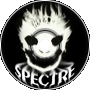 SPECTRE - Beyond the sky