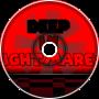 [DJKB] Deep in Nightmares (Collab)
