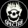 SPECTRE - Kraken