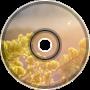 DJ Dream - Hoppesangen (DJ Spyroof Remix)