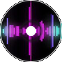 DJ-Chezt ~ Fluctuate