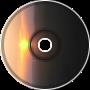 XspoZe - Sadness(Original Mix)