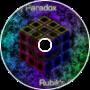 Unity Paradox - Rubik's Cube