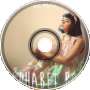Melanie Martinez - Alphabet Boy (NiTi Remix)