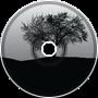Skiddle ~ Loss (Chezt Remix)