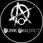 Acoustic Punk 2