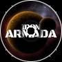 Iron Armada - Synergistic Attack