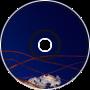 Crash Space 2