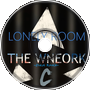 Jacky C ft TheWNeork - Lonely Room (Chael Remix)