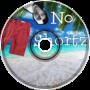 No Shorts