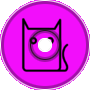 Panda Eyes - Colorblind (Zophar Remix)