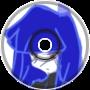 Gunvolt — Tsuioku no Pain 8-bit