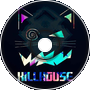 DJ Cat - Killhouse