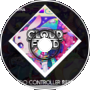 Yunomi - Oedo Controller [ft. Toriena] (cloudfield Remix)
