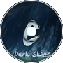Chael - Dark Skies