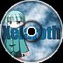 Xelaroth - Xelaroth