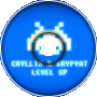 Cryllix & Krypyat - Level Up