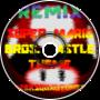 (Remix) Castle Theme - Super Mario Bros - GST Remix