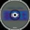 8bit - Xavius Royal (MonvoiceT Remix)