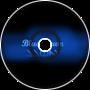 Blue Dawn ( Future Bass )