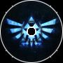 ColBreakz - Zelda Breath Of The Wild 8Bit