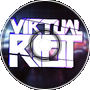 Virtual Riot - Lunar (Drop Remake)