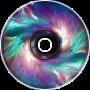 Skyfox - Stargate