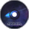 Protolizard & ColBreakz - Nevermind