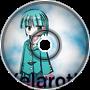 Xelaroth - Oh