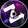 Zenografyxx - Cliffhanger