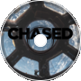 Chased - Leaving Earth