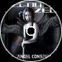 Angel Conspiracy