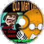 Austin Jay Cook Returns - Old Man Orange Podcast 290