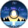 tNv - The New Era