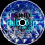 KR1D - LIMAD
