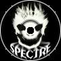 SPECTRE - Impulse train