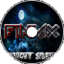 FiniaX - Midnight Silence