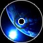 Vecodex - Space