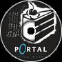 Portal - 'Still Alive' (Remix)